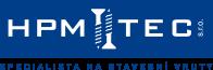 HPMTEC