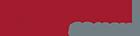 Logo_Strechy_COMAX_low